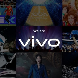"Vivo in France: a ""flagship"" announced in October"