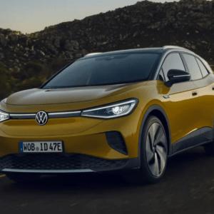 Volkswagen ID.4 : les prix définitifs et équipements révélés en détail