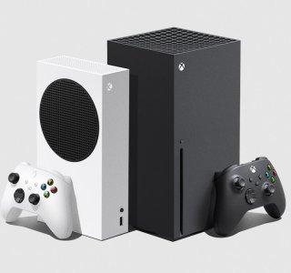 Xbox Series S ou Xbox Series X : quel modèle faut-il choisir?