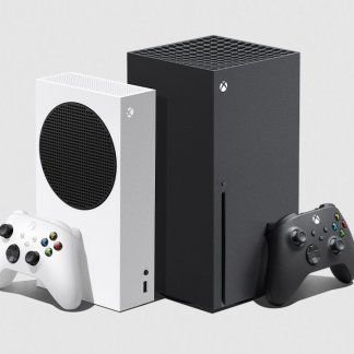 Xbox Series S or Xbox Series X: which model should you choose?