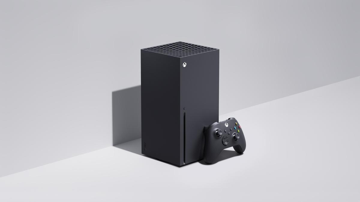 Xbox Series X | S : plus d'exclus et de jeux pour tous à venir sur encore plus de supports