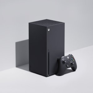 Xbox Series X et S : la compatibilité VR évoquée dans Flight Simulator