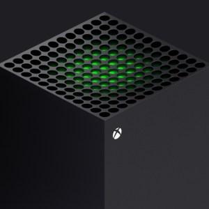 Pourquoi choisir ? La Xbox Series X serait compatible Dolby Vision et HDR10+