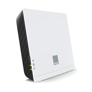 Comment Orange compte ajouter le WiFi 6 à ses Livebox sans avoir à les remplacer