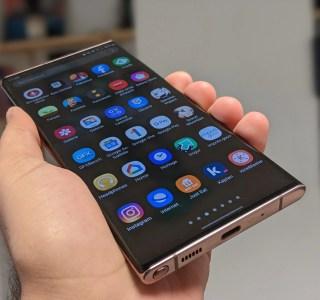 L'Union européenne s'attaque aux agaçantes applications préinstallées sur smartphone