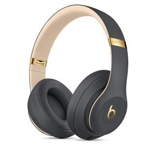 Le casque sans fil Beats Studio3 est presque à moitié prix sur Amazon