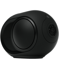 Devialet Phantom II 95 dB (Reactor 600)