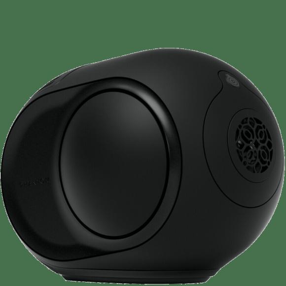 Devialet Phantom II 98 dB (Reactor 900)