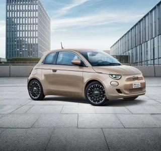 Quelles voitures électriques neuves pour moins de 20 000 euros ?