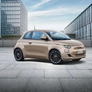 Quelle voiture électrique neuve choisir à moins de 20 000 euros ?