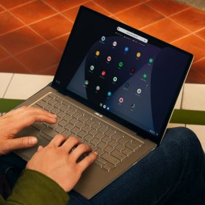 Chromebook : 5 a priori qui n'existent plus sur ces ordinateurs portables