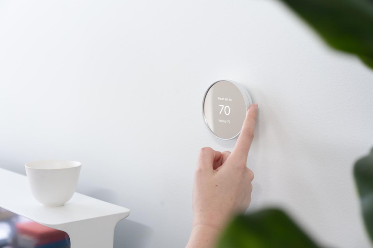 Google I/O : la maison connectée selon Google va s'ouvrir à la concurrence
