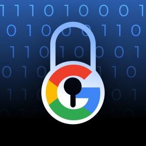 Compte Google et Google Assistant : la sécurité de vos données monte encore d'un cran