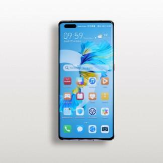 Prise en main du Huawei Mate 40 Pro: un bijou face à plein d'obstacles