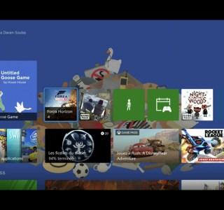 Xbox : jouer en streaming sur votre iPhone ou votre iPad est enfin possible