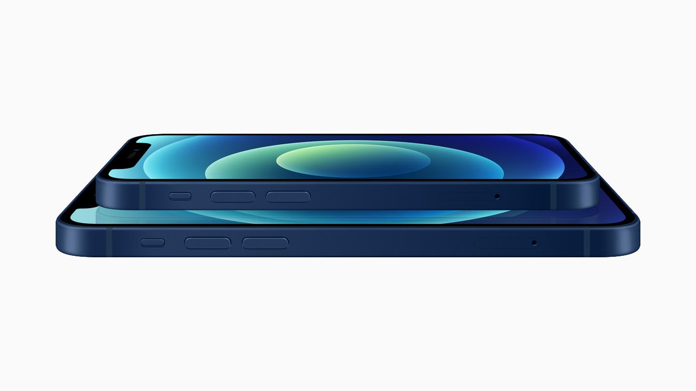 iPhone 12 Mini : la recharge MagSafe sera moins efficace que sur les autres modèles