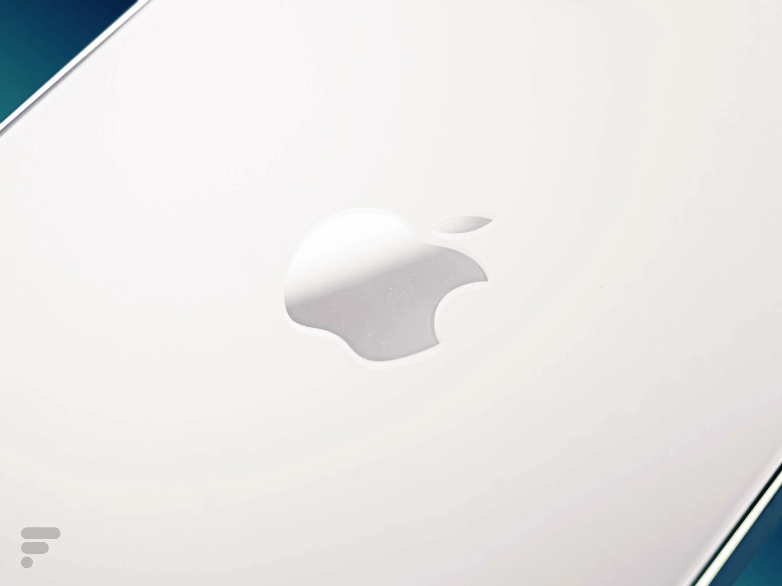 Face au COVID, Apple réintroduirait Touch ID sur ses iPhone dès 2021