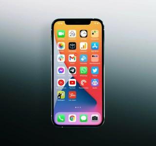 L'iPhone 13 profiterait d'un écran 120 Hz fourni par son principal concurrent