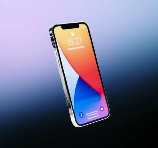 Apple aurait commandé des écrans pliants à LG pour un futur iPhone pliable