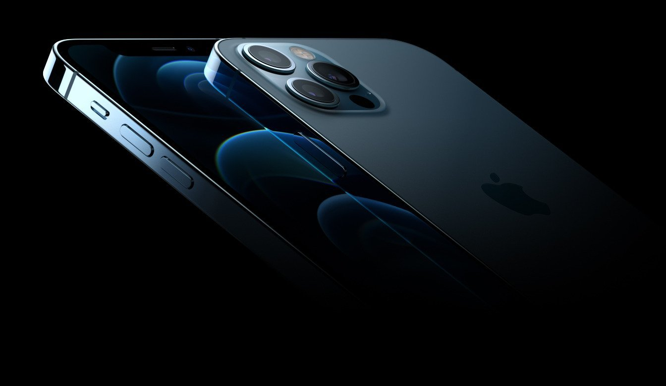 Keynote iPhone 12 et iPhone 12 Pro : récapitulatif des annonces d'Apple