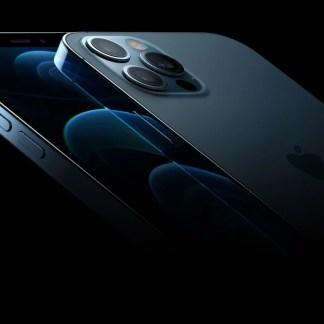 Keynote iPhone 12 et iPhone 12 Pro: récapitulatif des annonces d'Apple