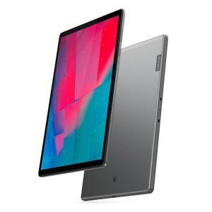 Voici une bonne tablette à moins de 160 € avec la Lenovo Tab M10 Plus