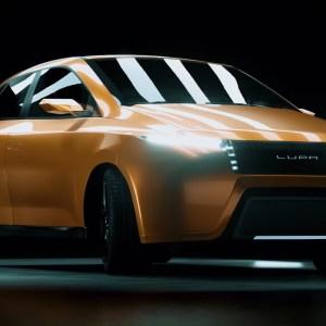 Lupa E26 : cette voiture électrique espagnole veut chambouler le marché des citadines