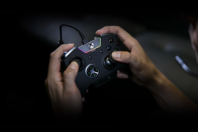 Razer étend la compatibilité de nombreux accessoires aux Xbox Series X | S