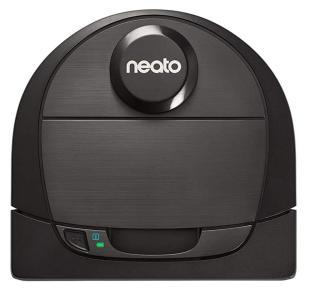 Dites adieu aux corvées avec le Neato Robotics D650 en promo sur Amazon