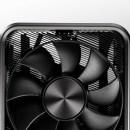 Où acheter la Nvidia GeForce RTX 3070 : la liste des commerçants et des modèles disponibles