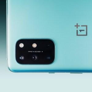 OnePlus cessera (pour l'instant) de pré-installer Facebook sur ses smartphones
