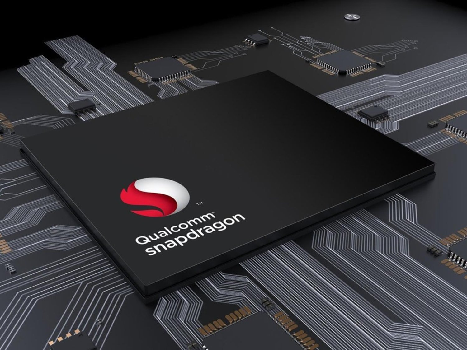 Qualcomm chercherait à développer sa propre alternative à l'Apple M1