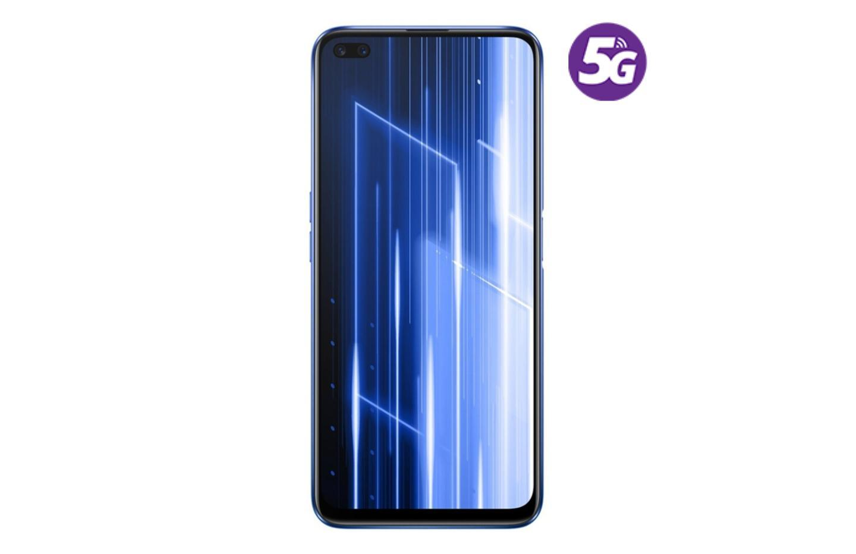 Realme X50 : la meilleure alternative au OnePlus Nord est en promotion