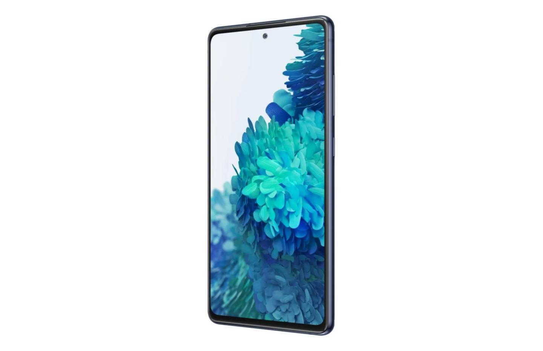 Le Samsung Galaxy S20 FE compatible 5G est 200 € moins cher sur Rakuten