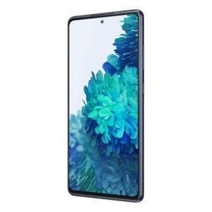 Le Samsung Galaxy S20 FE 5G est aujourd'hui 218 € moins cher sur Rakuten
