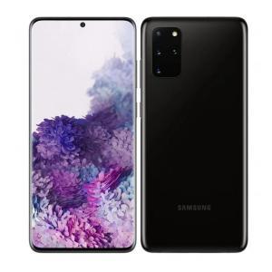 Le Samsung Galaxy S20+ est au prix très avantageux de 579 € sur Rakuten