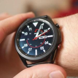 Samsung et Apple : surveiller le diabète avec une montre connectée serait possible dès cette année