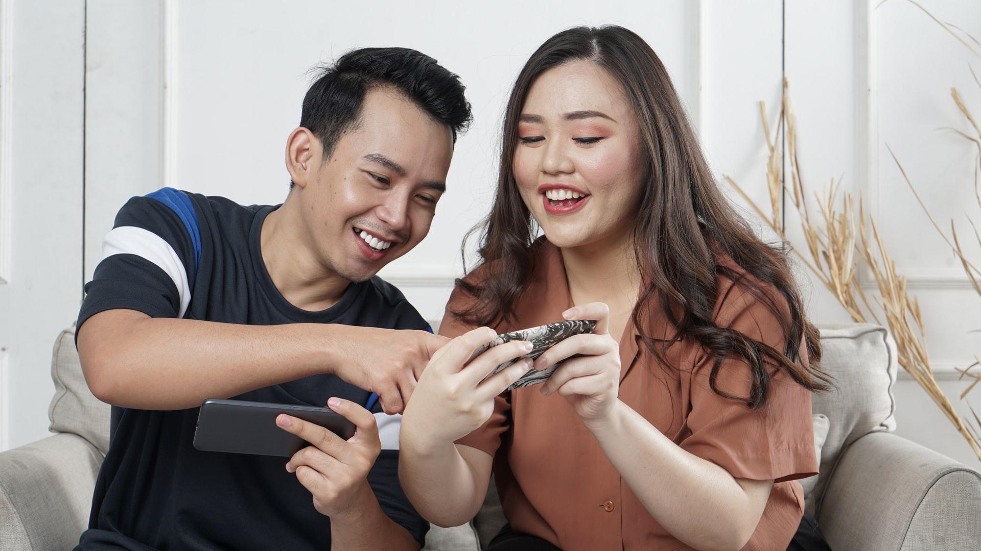 80Go à 15euros : ce forfait mobile vous permet de profiter de la TV sur votre smartphone