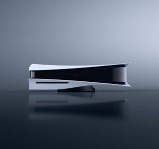 La PS5 ajoute de nouveaux paramètres d'accessibilité