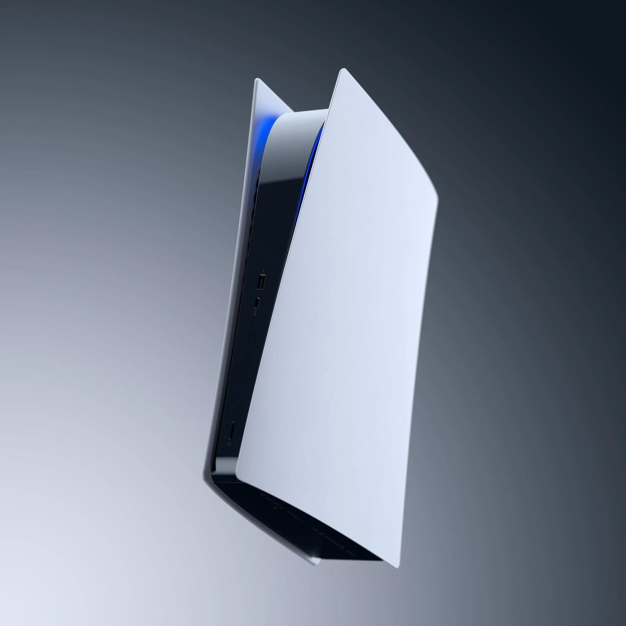 PS5 : PlayStation est en chemin pour faire la meilleure année de l'Histoire du jeu vidéo