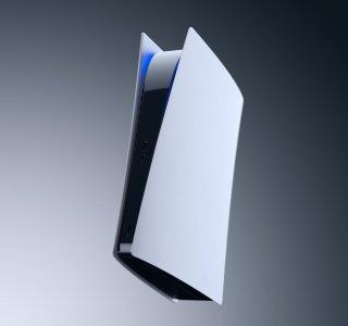 Test de la PS5 Digital Edition : faut-il tout quitter pour vivre en dématérialisé ?