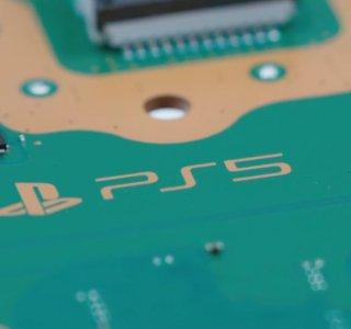 PS5 : le port pour rajouter un SSD M.2 sera désactivé au lancement