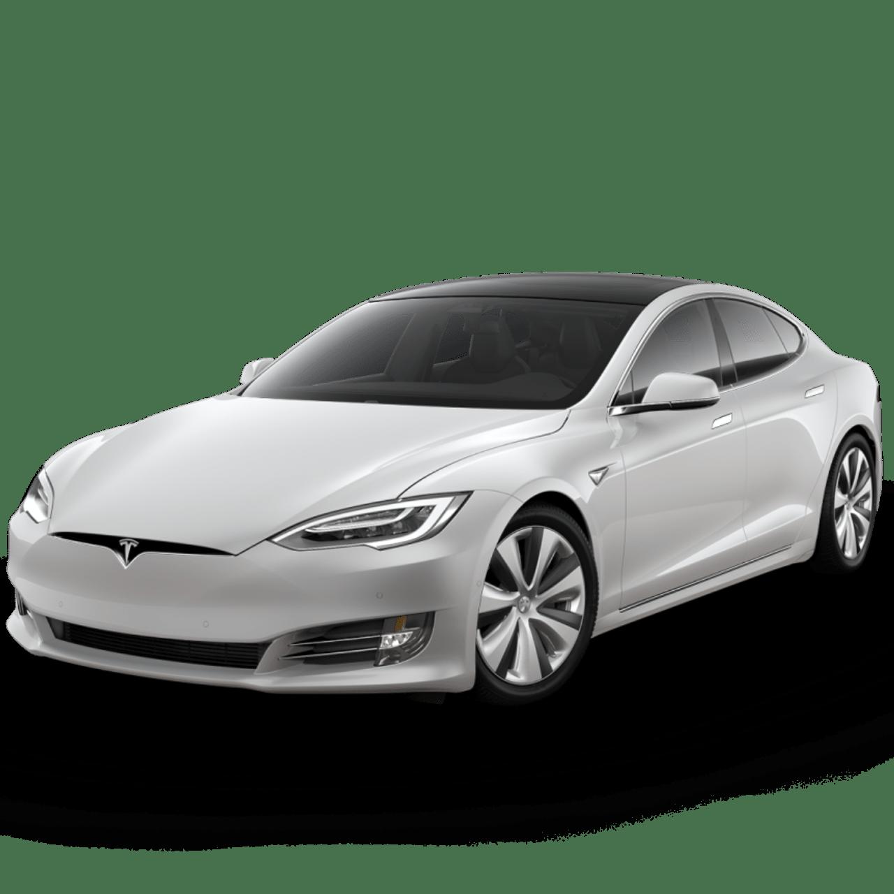 Impressionnante Tesla Model S Plaid, mots de passe nuls et Super Mario World – Tech'spresso