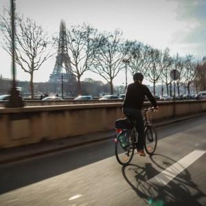 Aide à l'achat pour un vélo électrique : 4 mois d'attente en raison de son immense succès