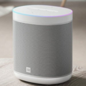 Mi Smart Speaker : Xiaomi serait sur le point de lancer une enceinte connectée en Europe