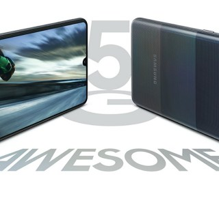 Samsung Galaxy A42 5G : prix et disponibilité en France révélés