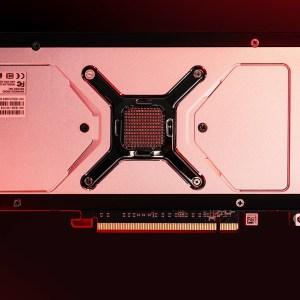 AMD Radeon RX 6800 (XT) : retour des stocks et baisse de prix attendus en 2021