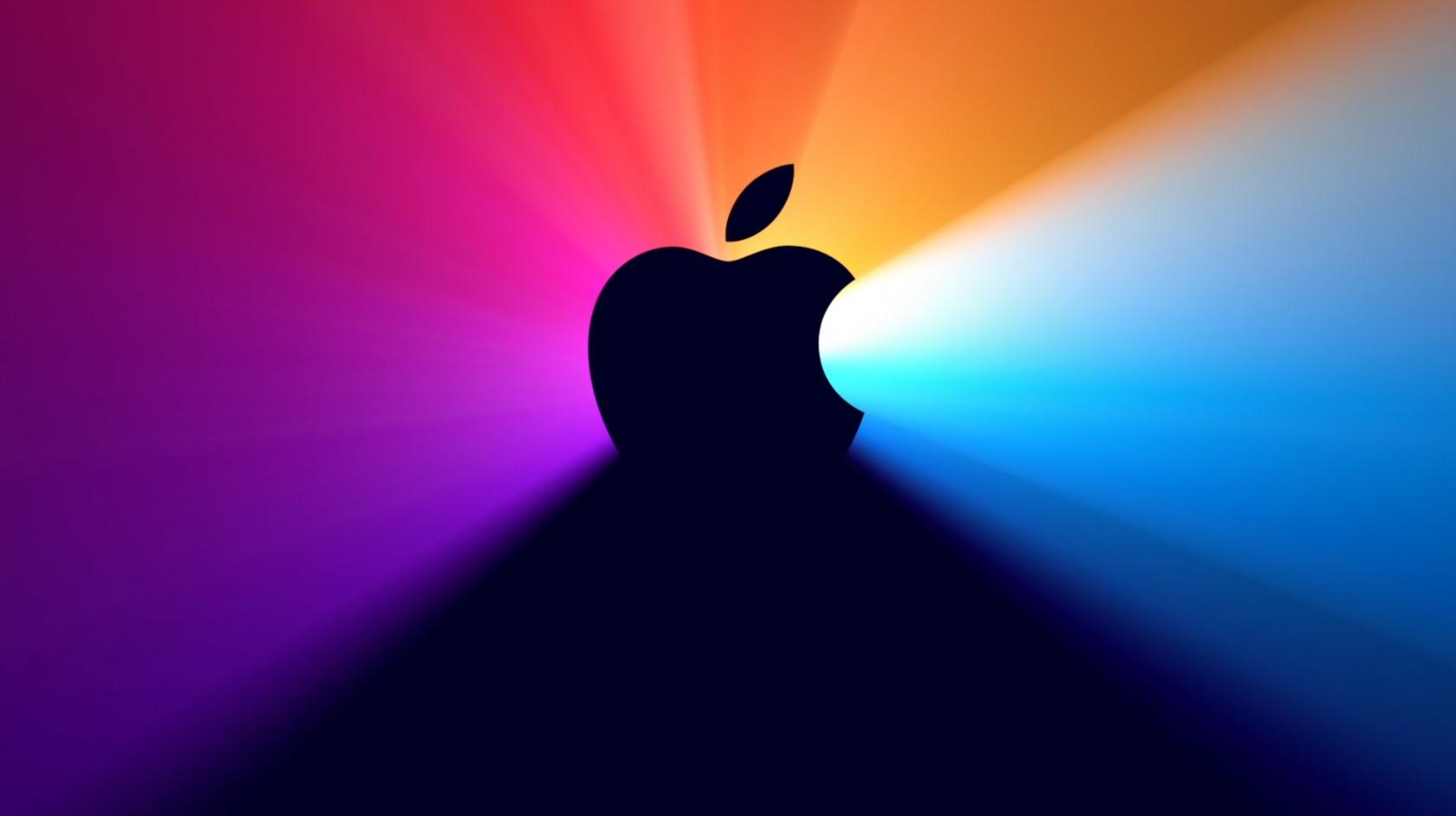 Apple aurait encore de nouveaux produits à dévoiler en décembre