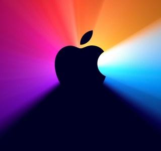 iPhone, Apple Watch, Mac: il y a déjà une mise à jour de sécurité à faire