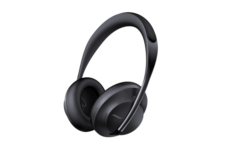 Cdiscount casse le prix de l'excellent casque sans fil Bose Headphones 700